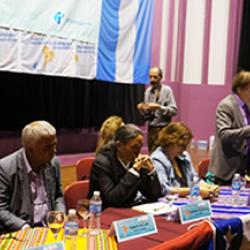 Internacional de la Educación: fuerte llamado a desmercantilizar la educación