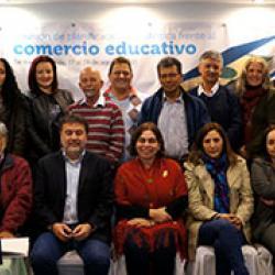 Fuera la mercantilización de la educación de América Latina