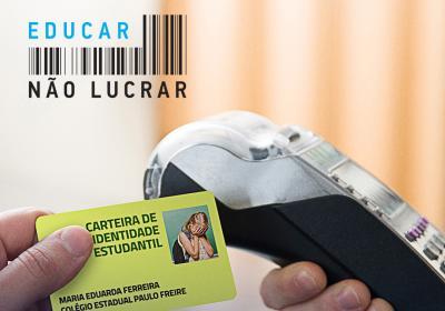Presentación de investigación sobre privatización educativa en Brasil